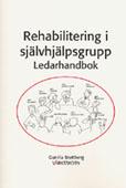 Rehabilitering i självhjälpsgrupp