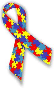 Autismspektrum