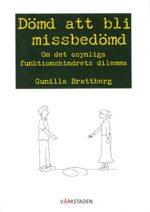 domd_missbedomd
