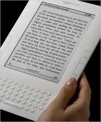 E-böcker