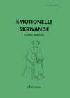 Emotionellt skrivande