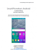 smartphonekurs