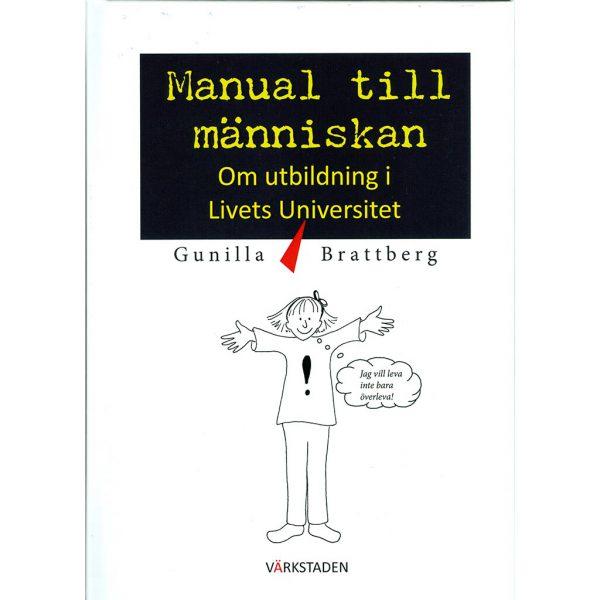 Manual till människan
