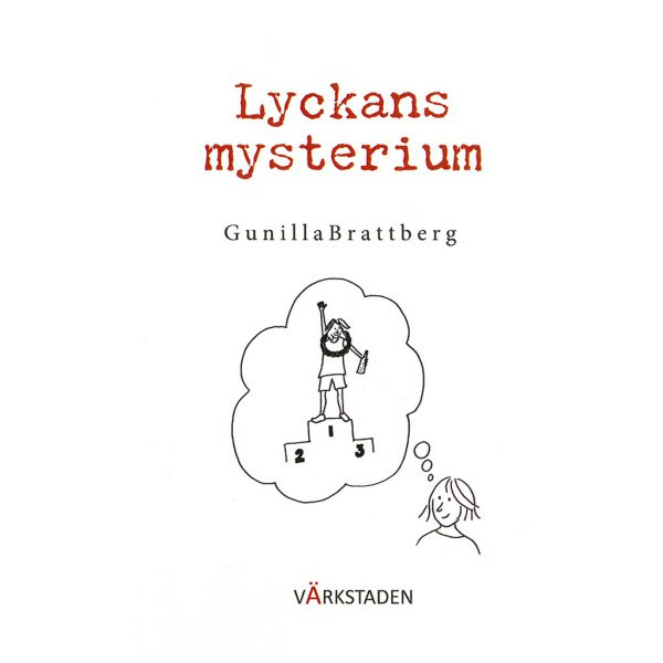 Lyckans mysterium