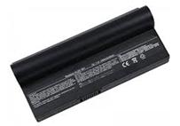 pc-batteri