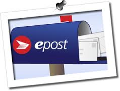 epost