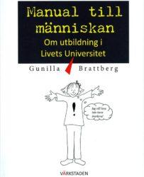 Manualen 1024px ny